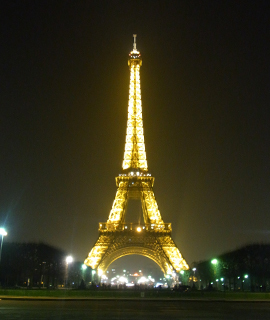 Eiffel_Tower_5.jpg
